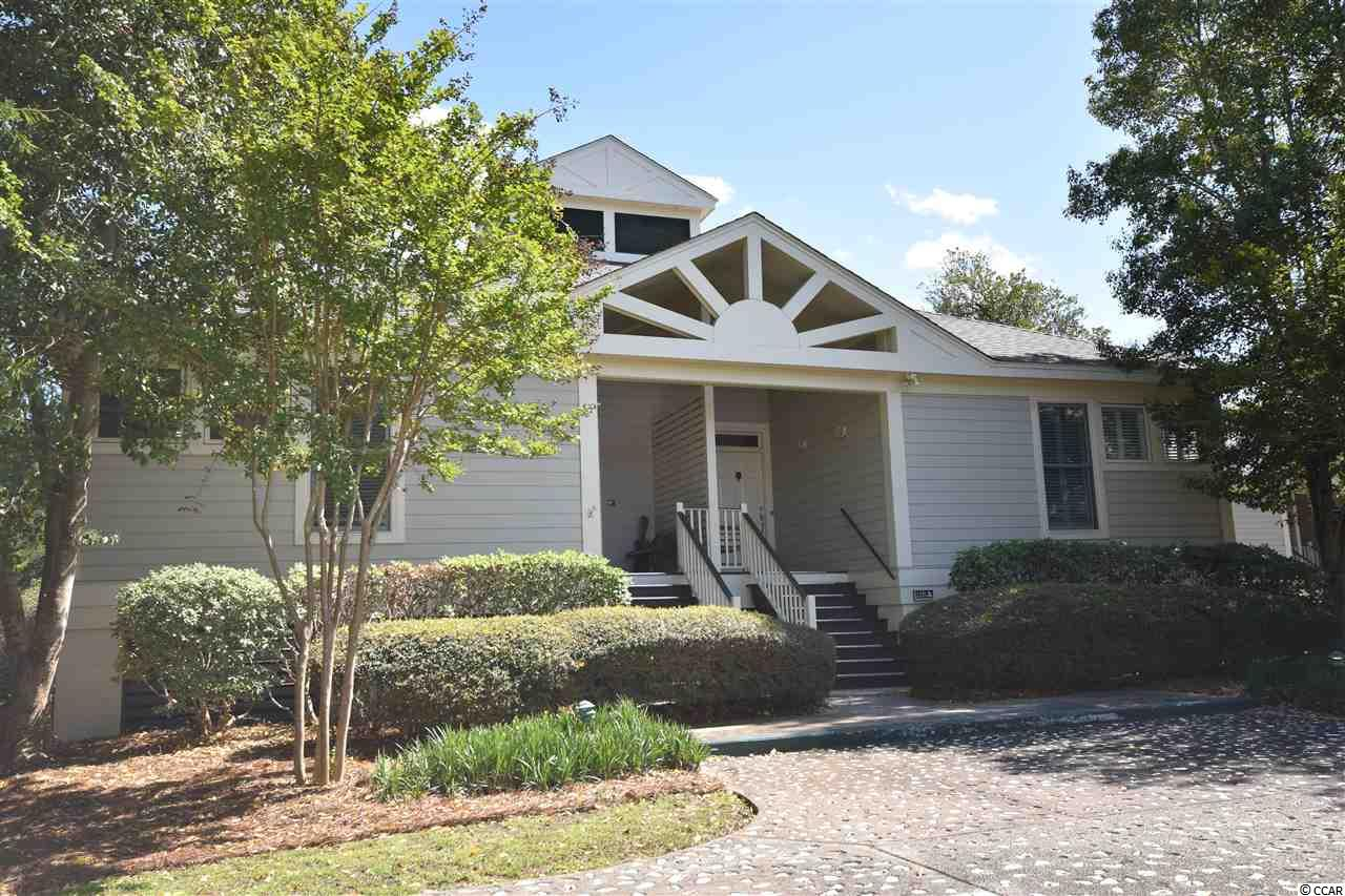 22 Sea Eagle Ct. A, Pawleys Island, South Carolina