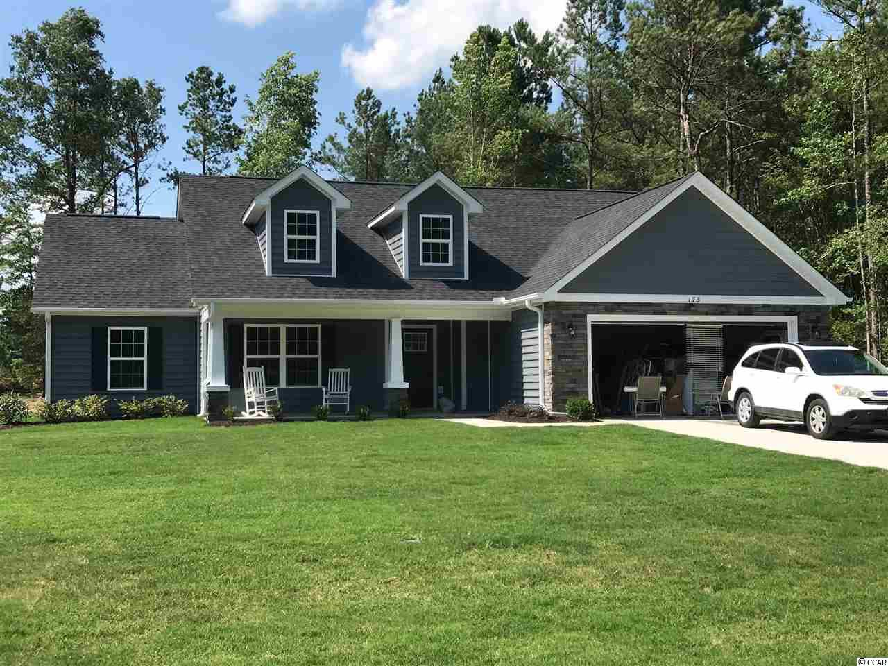 Detached MLS:1903643   173 Penn Circle Galivants Ferry SC