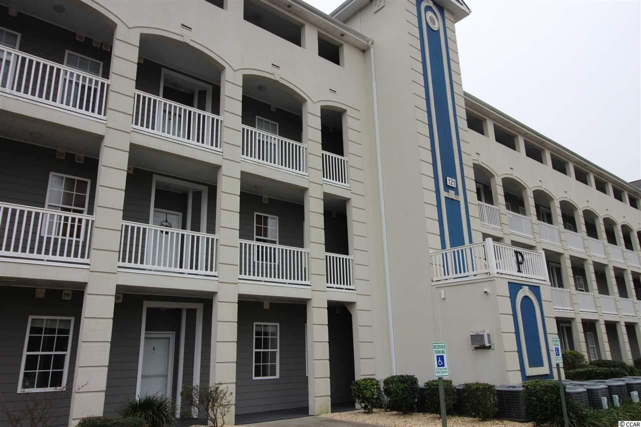 Condo MLS:1903895 Carolina Yacht Landing  121 Waypoint Ridge Ave. Little River SC