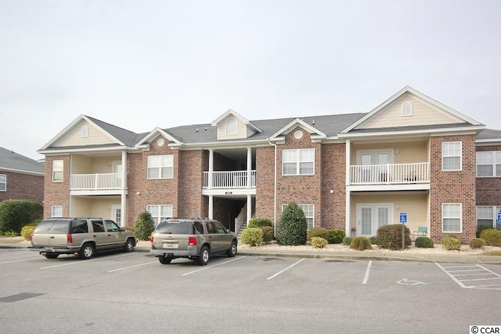 Condo MLS:1904022 Turnberry Park - Carolina Forest  2021 Silvercrest Dr. Myrtle Beach SC