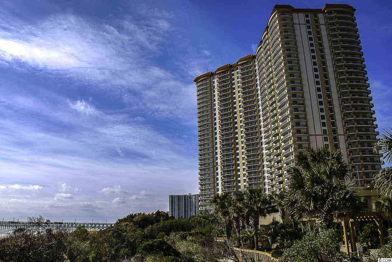 8500 Margate Circle 2904, Myrtle Beach, South Carolina