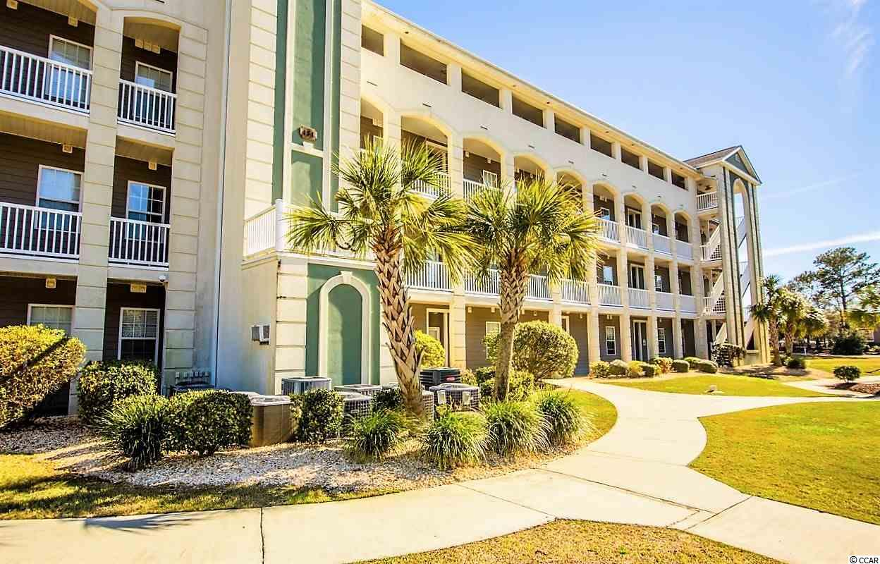 Condo MLS:1904116 Carolina Yacht Landing  131 Waypoint Ridge Ave. Little River SC