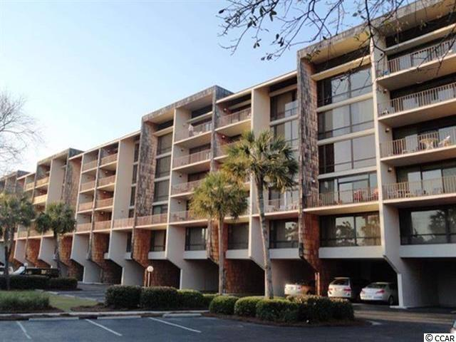 Condo MLS:1904138 Litchfield Retreat  423 Parker Dr. Pawleys Island SC