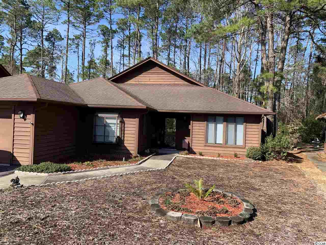 Detached MLS:1904180   121 Hickory Dr. Conway SC
