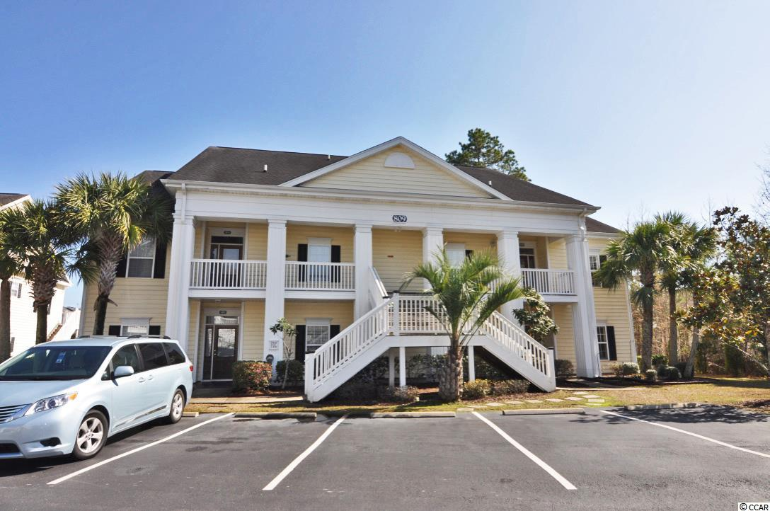 Condo MLS:1904518 VILLAS @ INTERNATIONAL CLUB  809 Sunswept Ct. Murrells Inlet SC