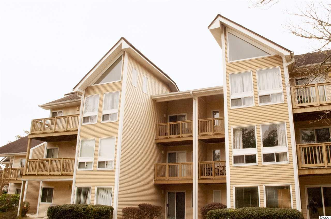 Condo MLS:1904557 Baytree Golf & Racquet  1025 Plantation Dr. Little River SC