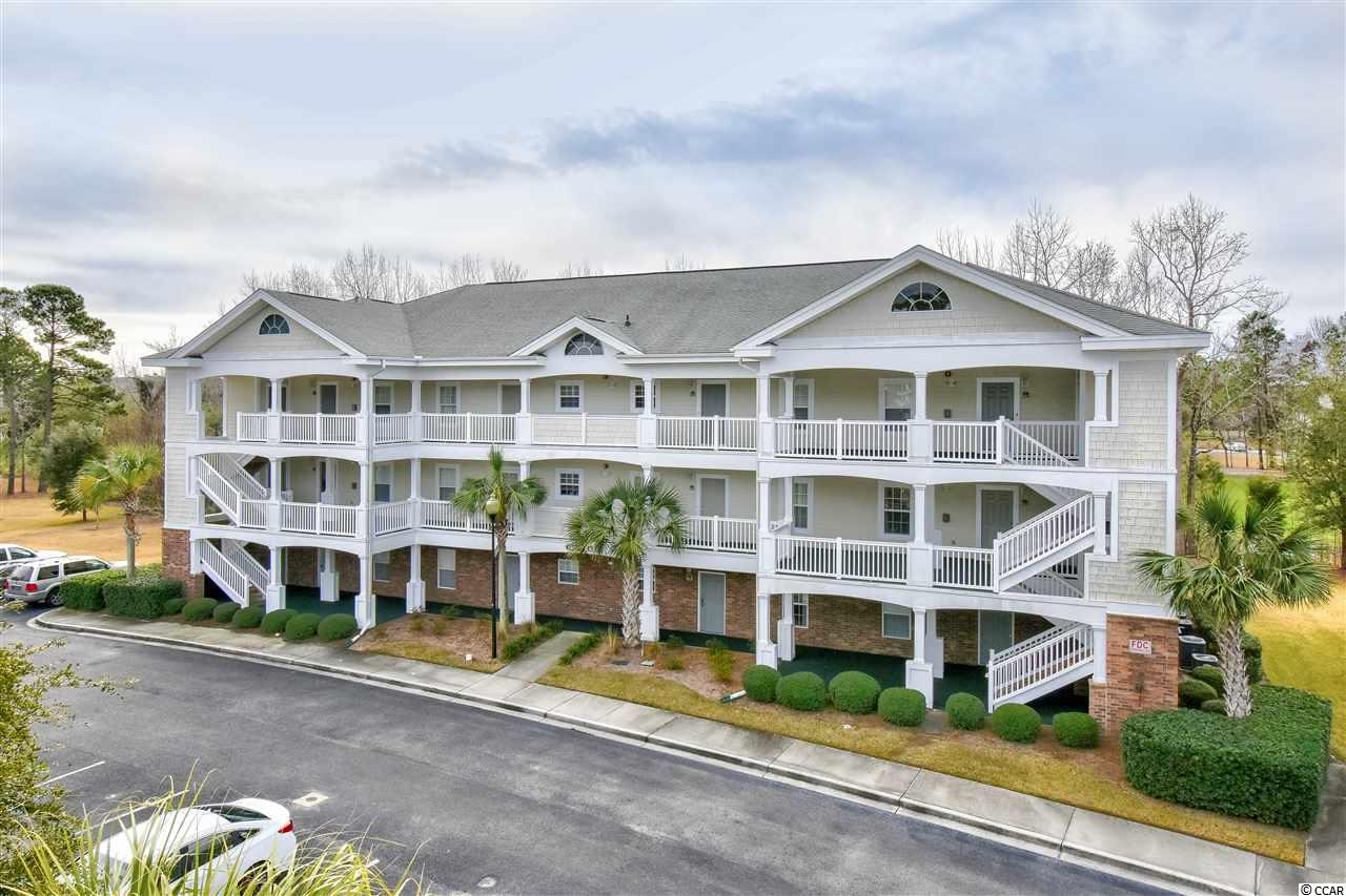 Condo MLS:1904574 Arbor Trace  6015 Catalina Dr. North Myrtle Beach SC