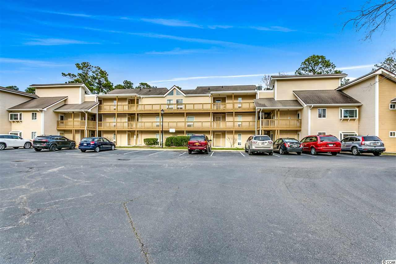Condo MLS:1904788 Baytree Golf & Racquet  1025 Plantation Dr. W Little River SC