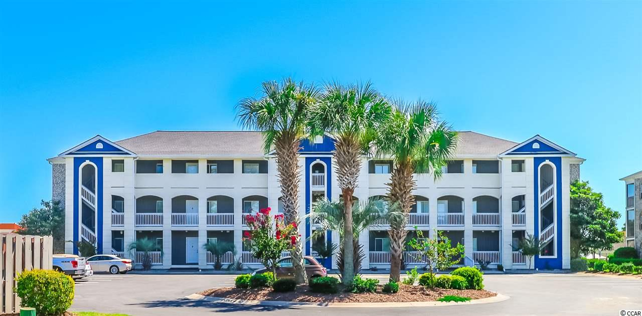 Condo MLS:1904847 Carolina Yacht Landing  4522 N Plantation Harbour Dr. Little River SC