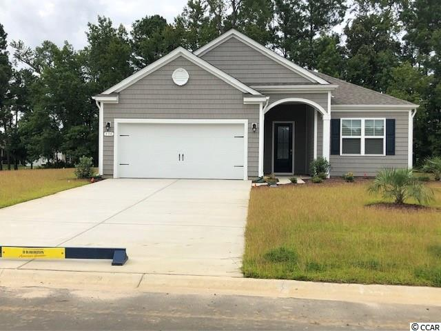 Detached MLS:1904892   530 Creek Harbor Ln. Carolina Shores NC