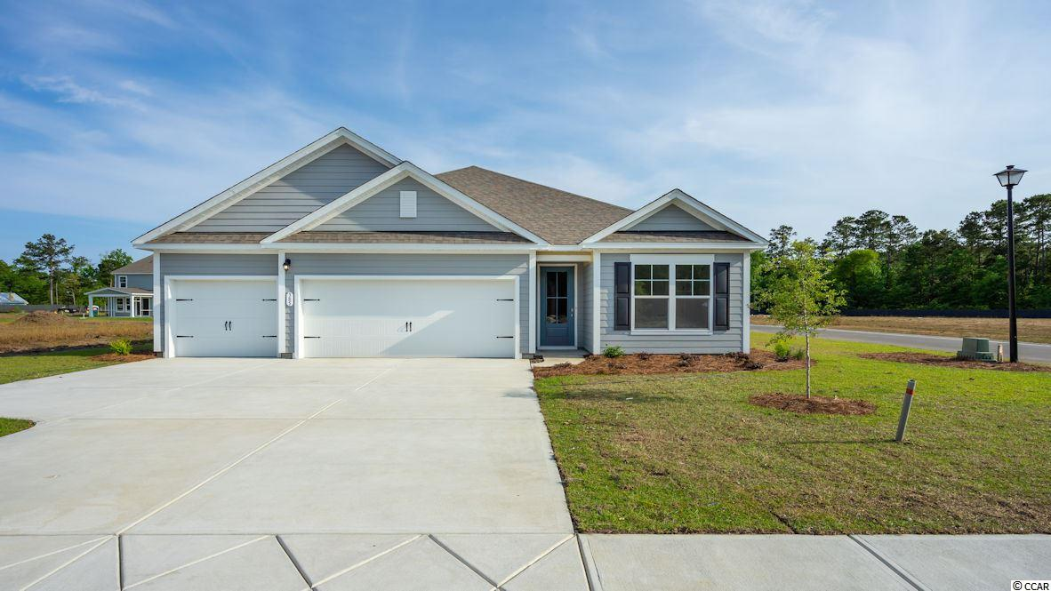 385 Castaway Key Dr., Pawleys Island in Georgetown County, SC 29585 Home for Sale