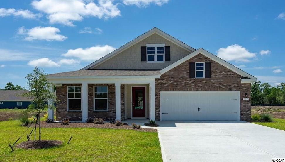 357 Castaway Key Dr., Pawleys Island in Georgetown County, SC 29585 Home for Sale