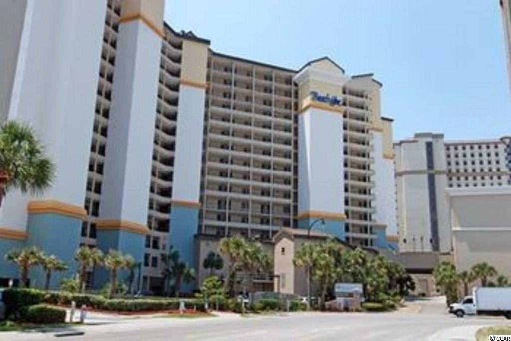 Ocean Front,Ocean View,Penthouse Condo in North Myrtle Beach South Carolina