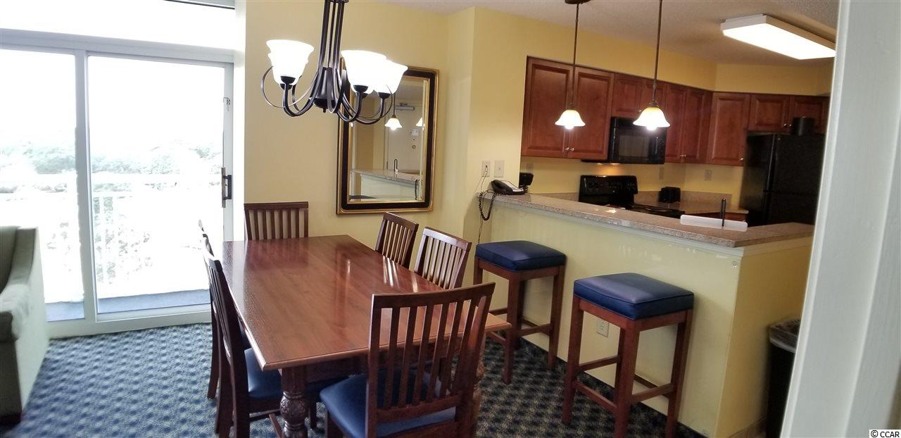 Check out this 2 bedroom  at Dunes Village Resort