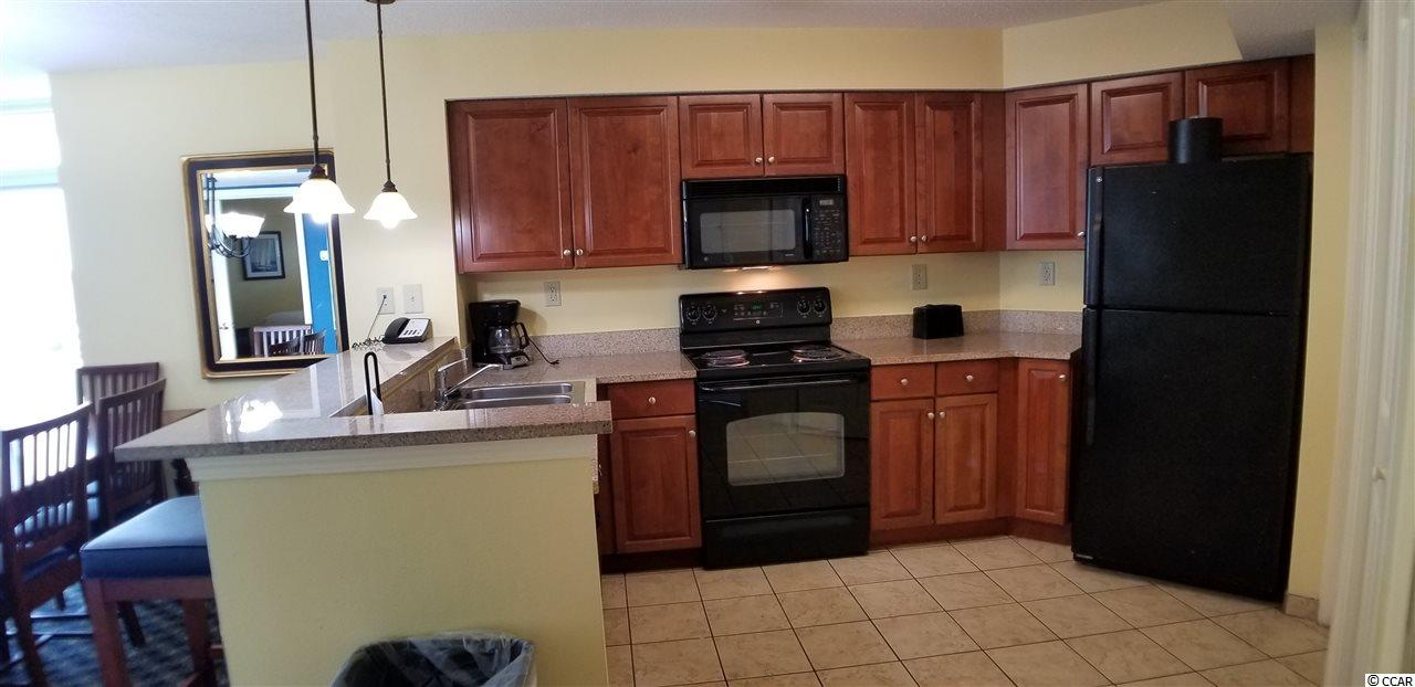 Contact your Realtor for this 2 bedroom  for sale at  Dunes Village Resort