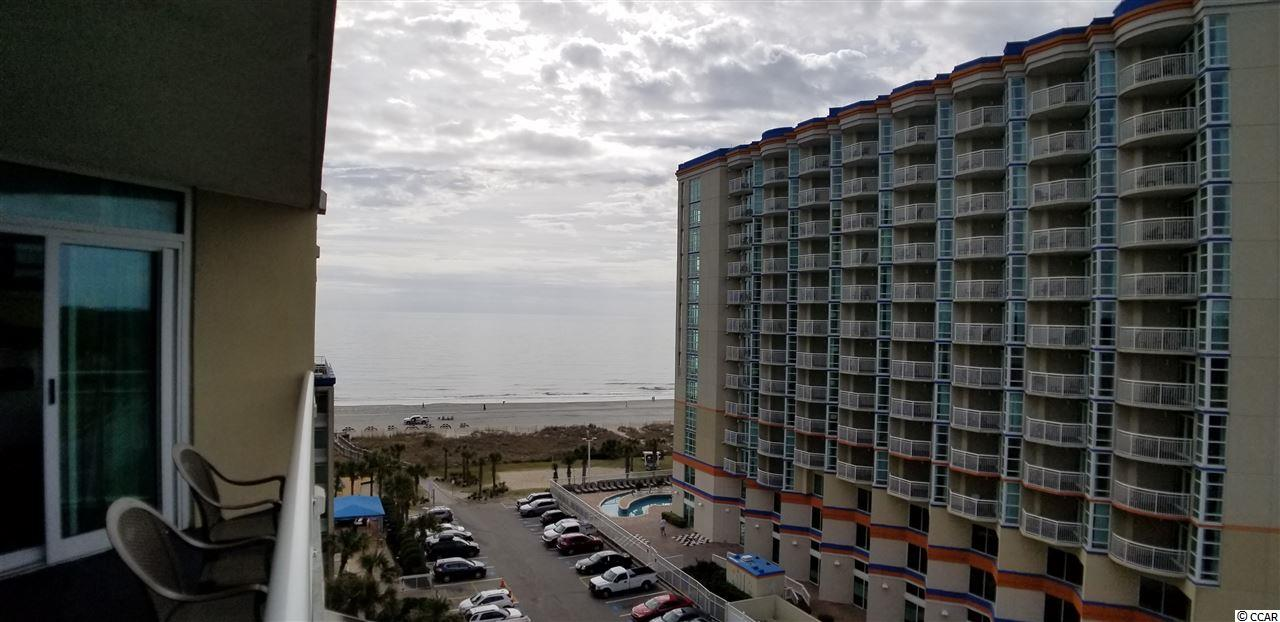 1905084 for sale in Myrtle Beach