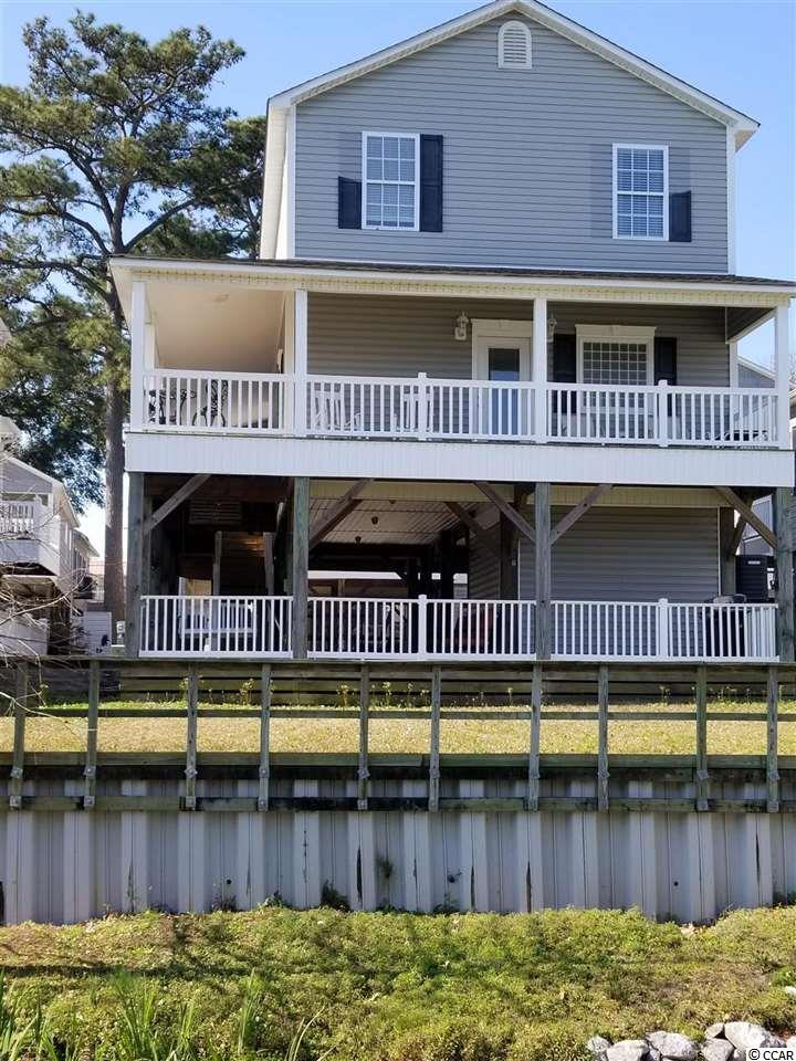 6001-1873 S Kings Hwy., Myrtle Beach, South Carolina