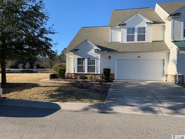 310 Lockerbie Ct. 1053, Myrtle Beach, South Carolina