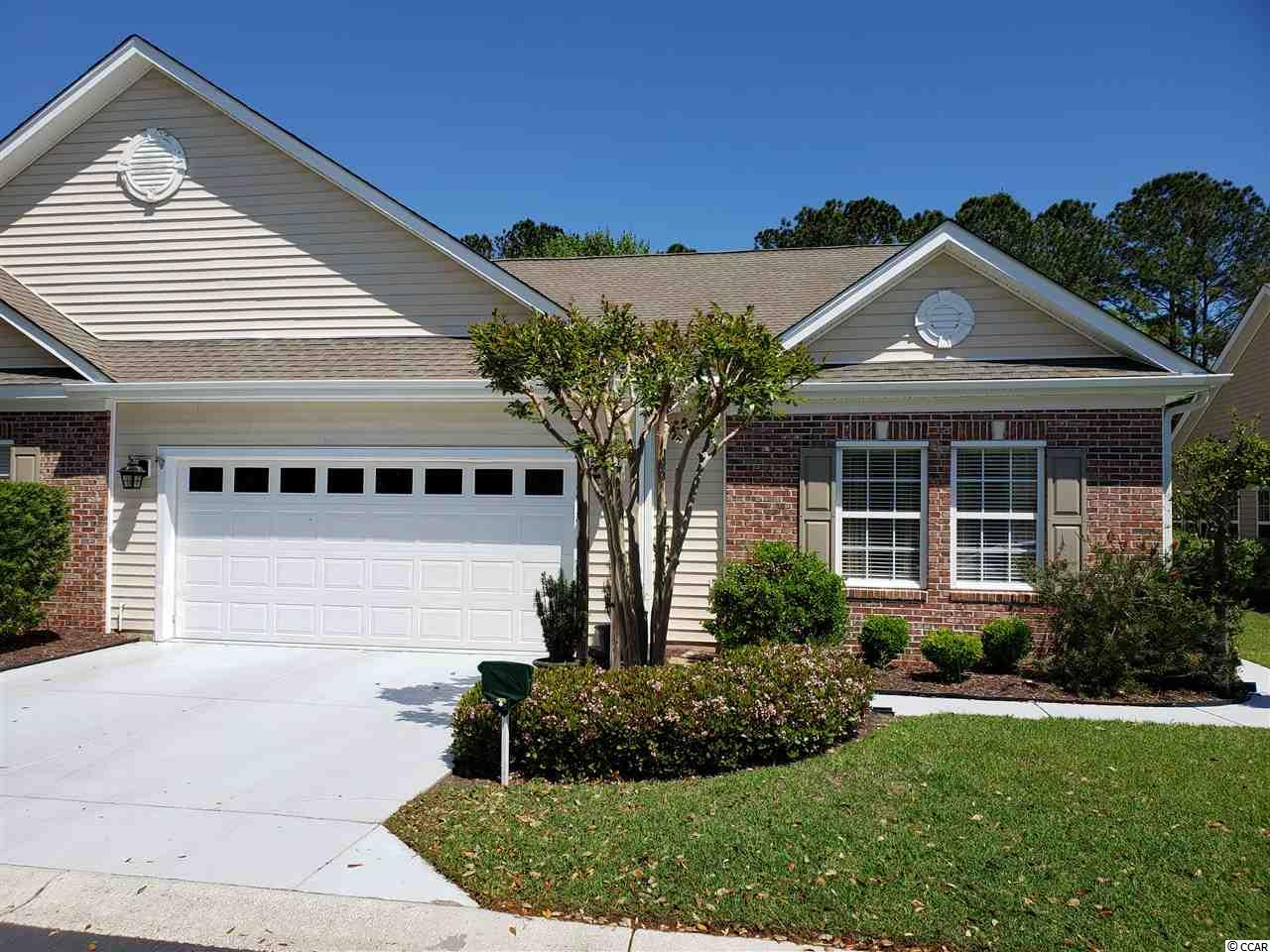 89 Knight Circle 2 29585 - One of Pawleys Island Homes for Sale