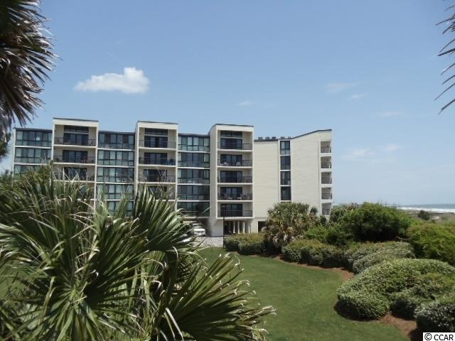 Condo MLS:1905628 Shipyard Village  293 South Dunes Dr. Pawleys Island SC