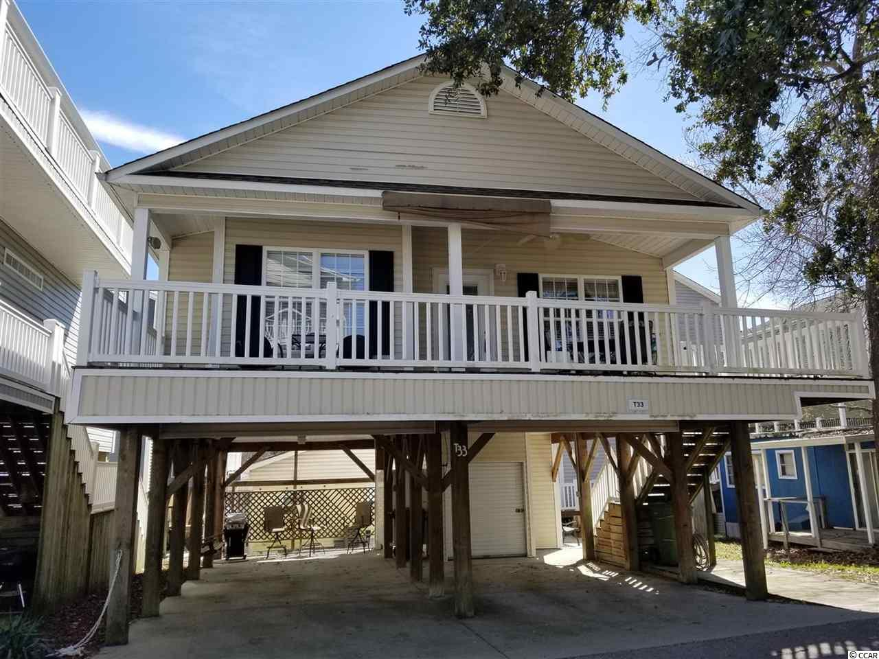 6001-T33 S Kings Hwy., Myrtle Beach, South Carolina