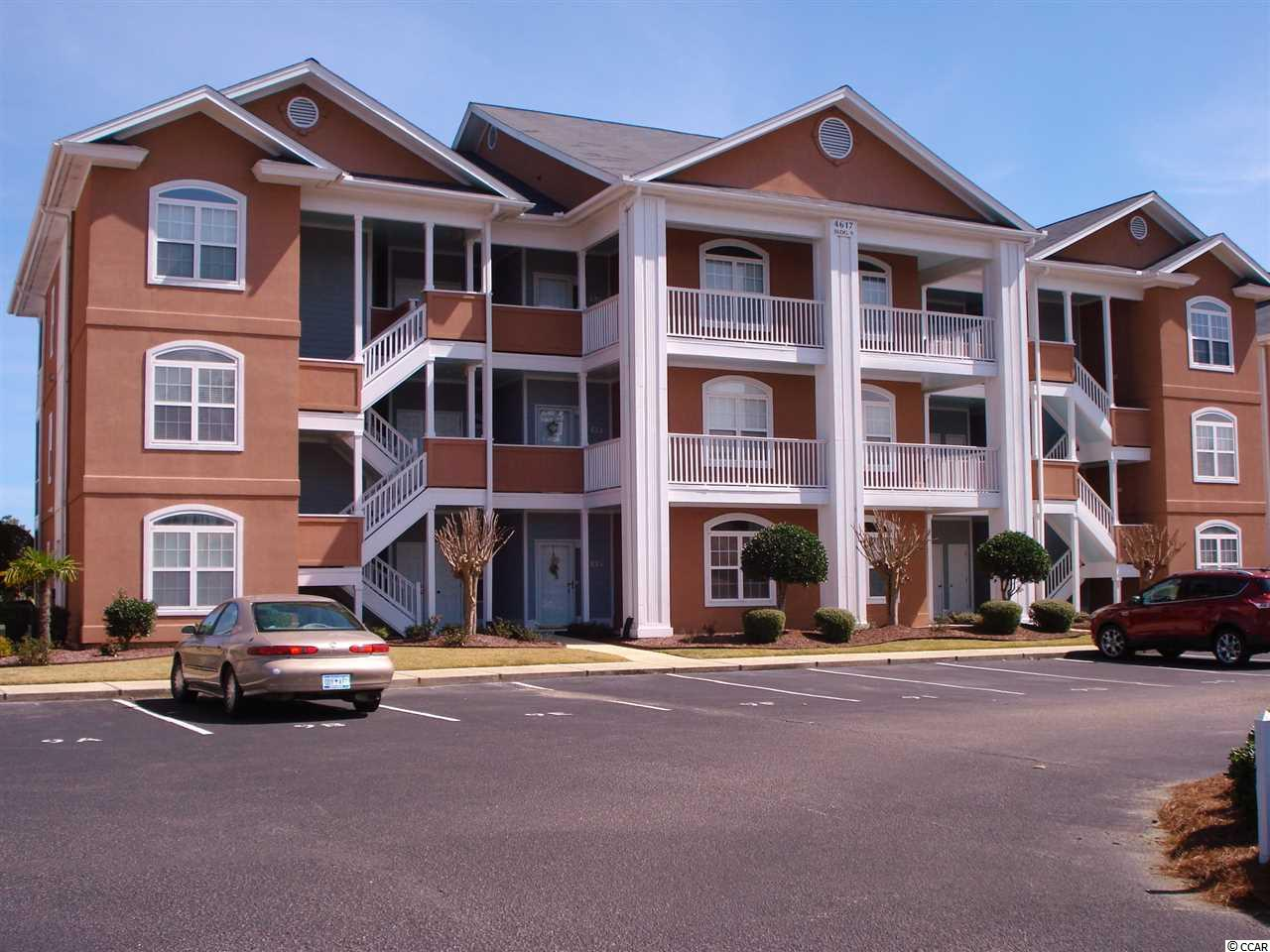 Condo MLS:1905843 Lightkeepers Village  4617 Lightkeepers Village Little River SC