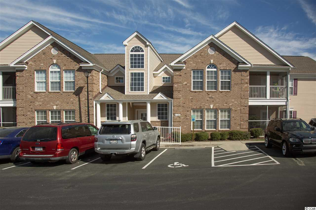 Condo MLS:1905894 The Grand Vistas @ The Internati  119 Veranda Way Murrells Inlet SC