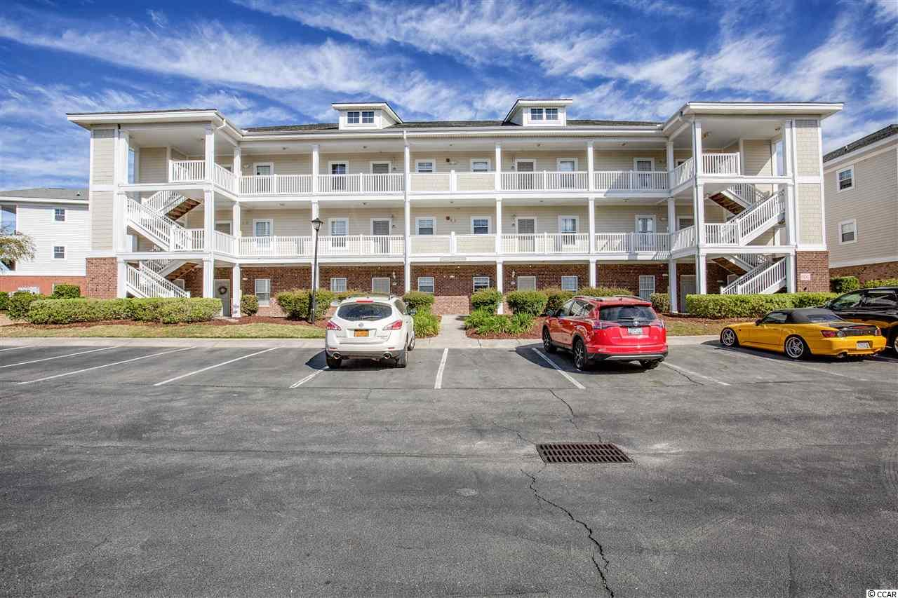 Condo MLS:1905957 Carolina Forest - Berkshire Fore  604 Heathrow Dr. Myrtle Beach SC