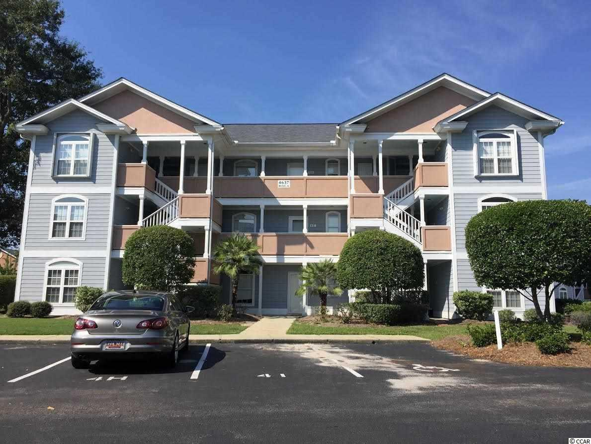 Condo MLS:1905976 Lightkeepers Village  4637 Lightkeepers Way Little River SC