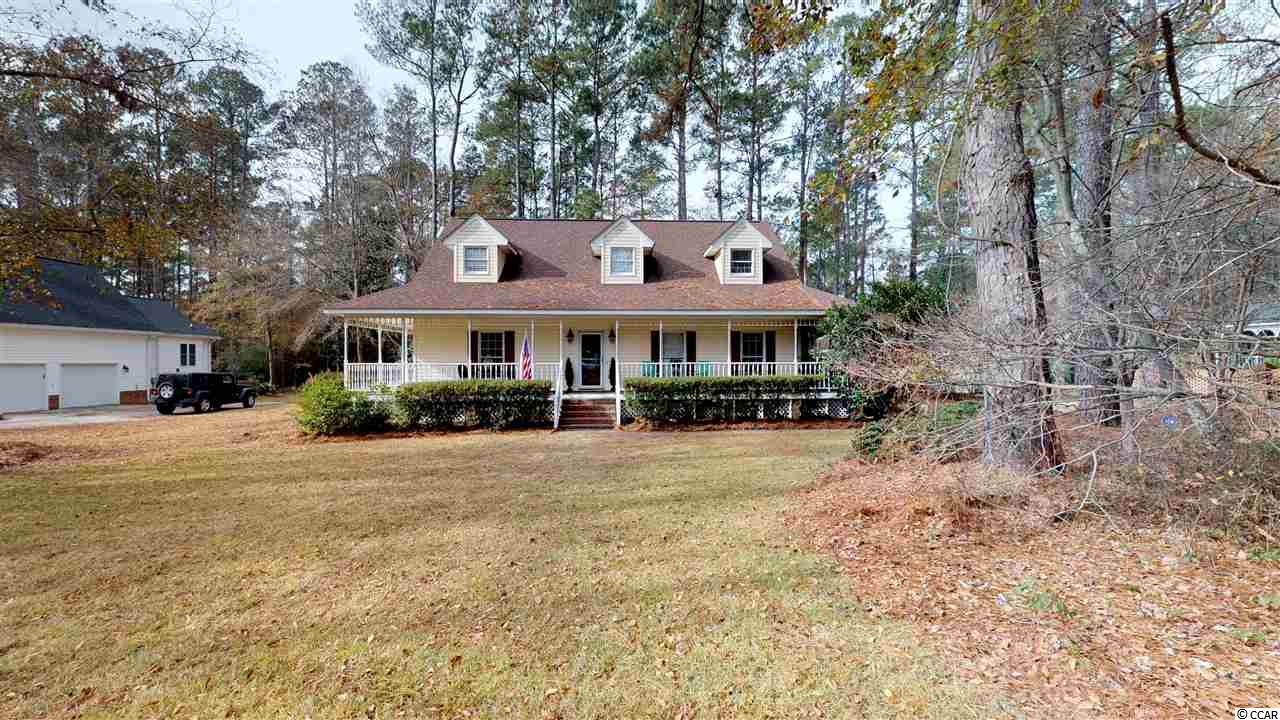 Detached MLS:1906044   414 Pee Dee Run Hartsville SC