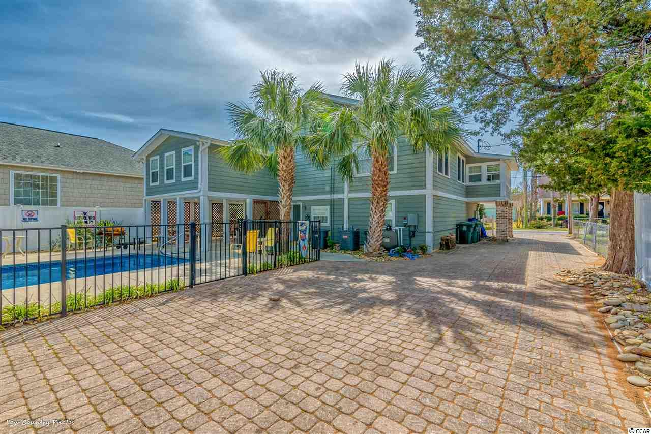 406 15th Ave. S 29582 - One of North Myrtle Beach Homes for Sale