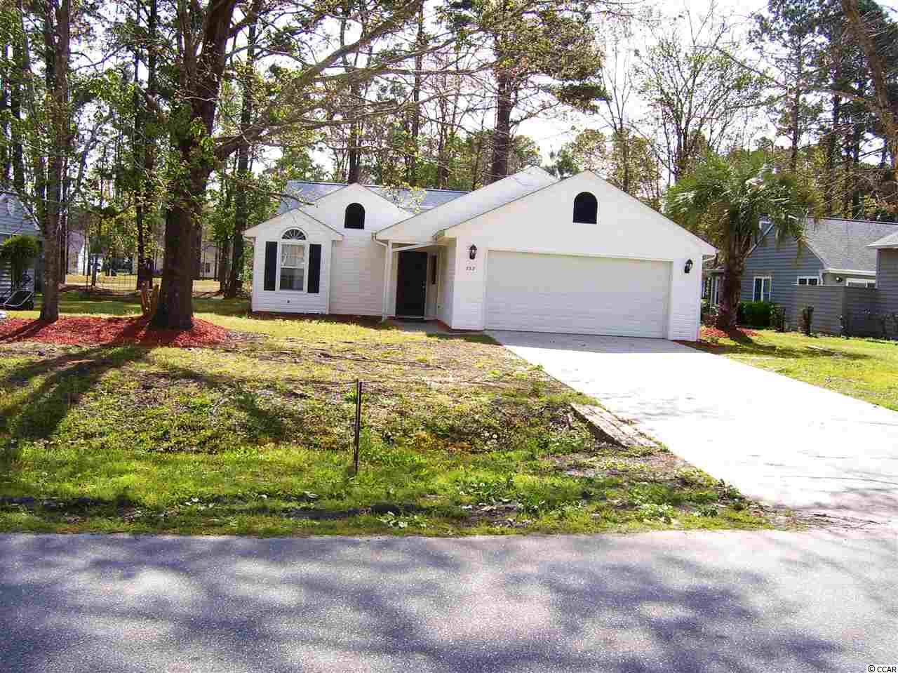 Detached MLS:1906067   392 Charter Dr. Longs SC