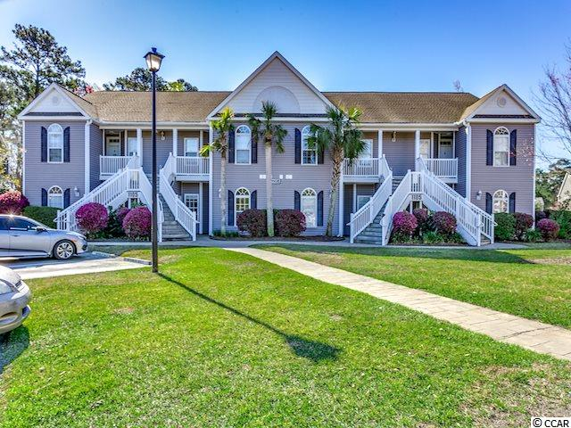 Condo MLS:1906342 Arrowhead Pointe  1105 Peace Pipe Pl. Myrtle Beach SC