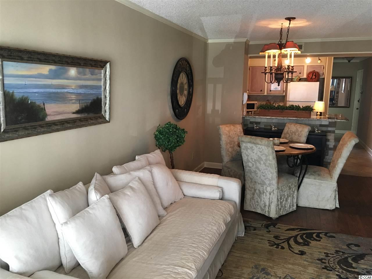 Check out this 3 bedroom condo at  3