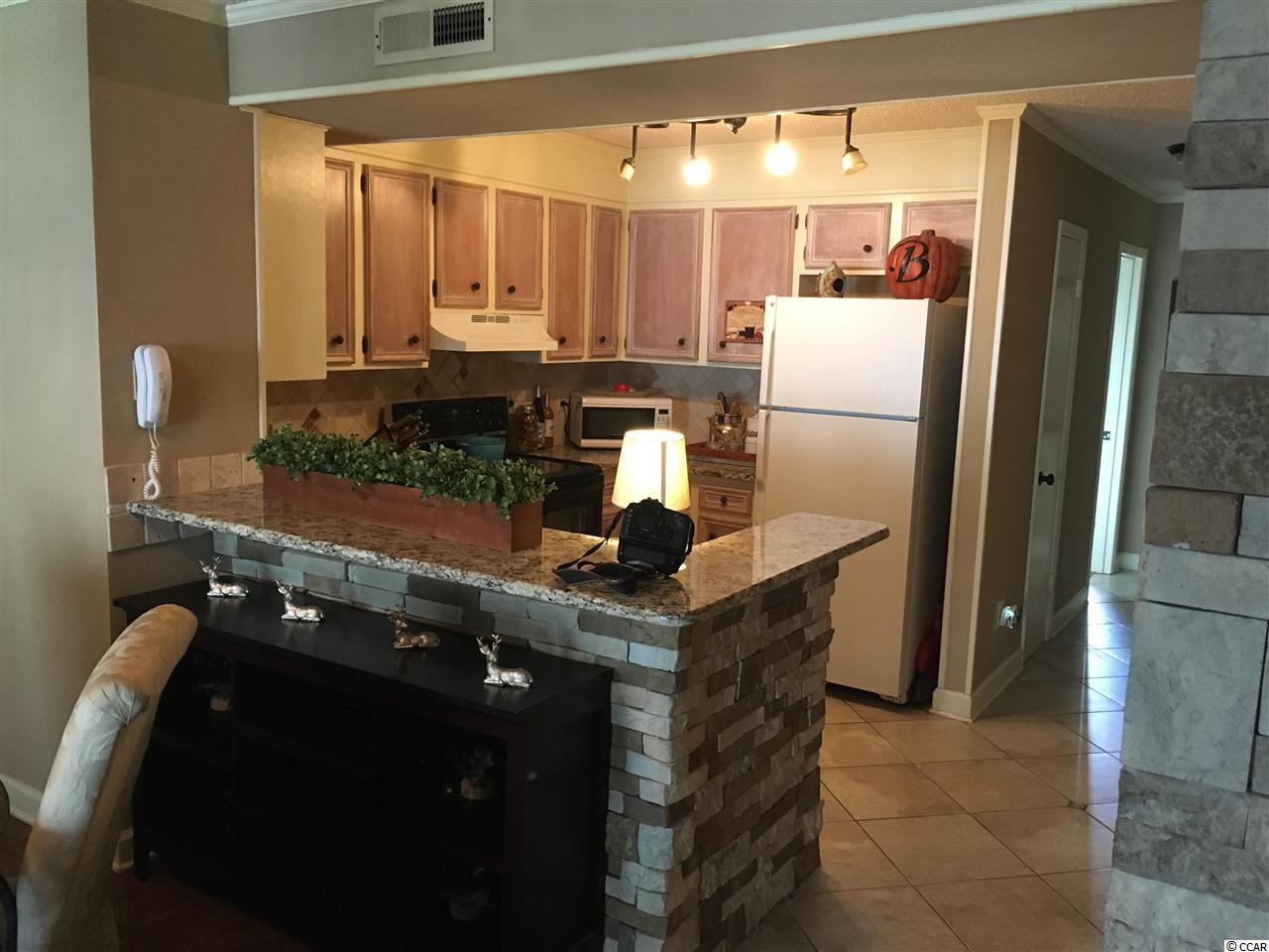condo for sale at  3 for $214,000