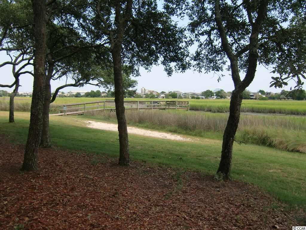 View this 3 bedroom condo for sale at  #9 Salt Marsh Cove in Pawleys Island, SC