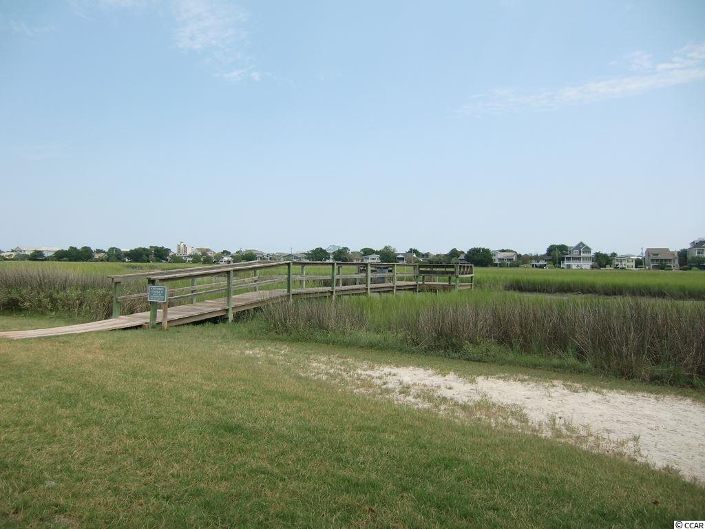 This property available at the  #9 Salt Marsh Cove in Pawleys Island – Real Estate