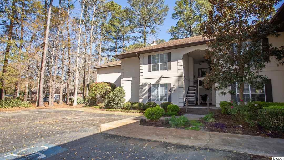 102 Pipers Ln. 102, Myrtle Beach, South Carolina