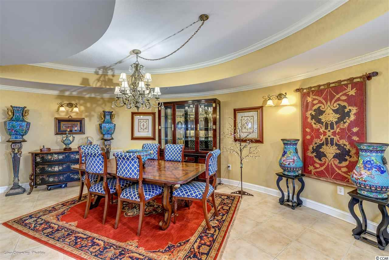 Real estate listing at The Pointe - MB with a price of $535,000