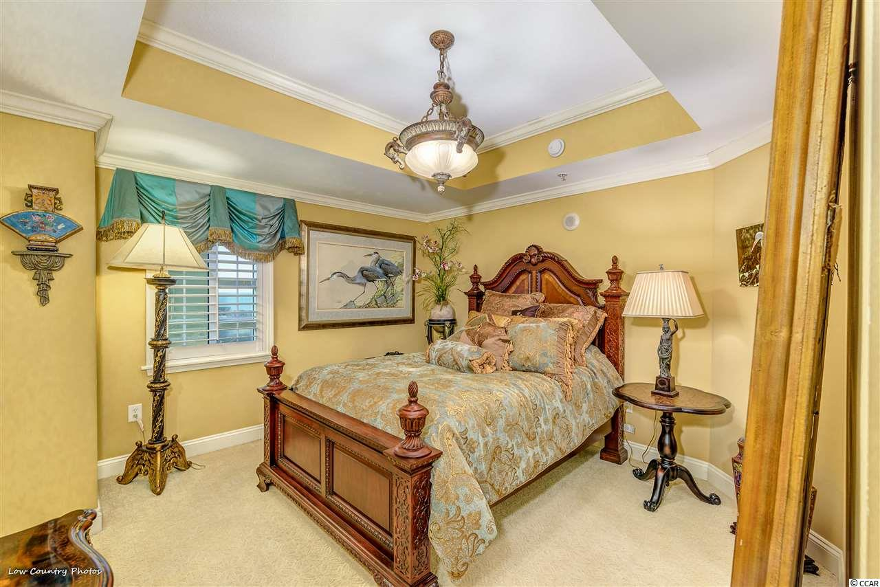 Have you seen this The Pointe - MB property sold in Myrtle Beach