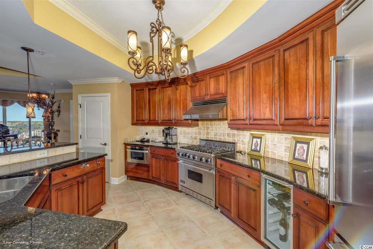 MLS #1907083 at The Pointe - MB sold