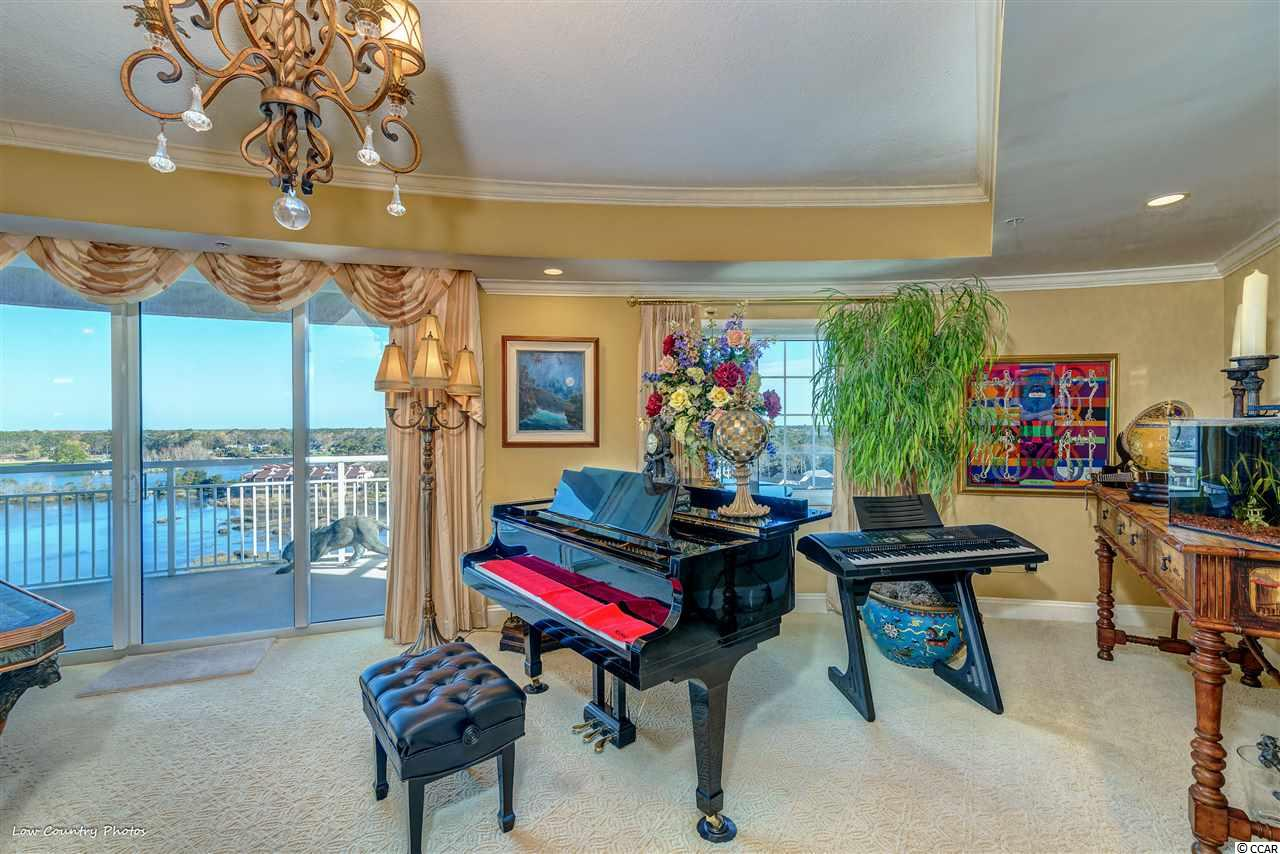 View this 4 bedroom  sold at The Pointe - MB in Myrtle Beach, SC