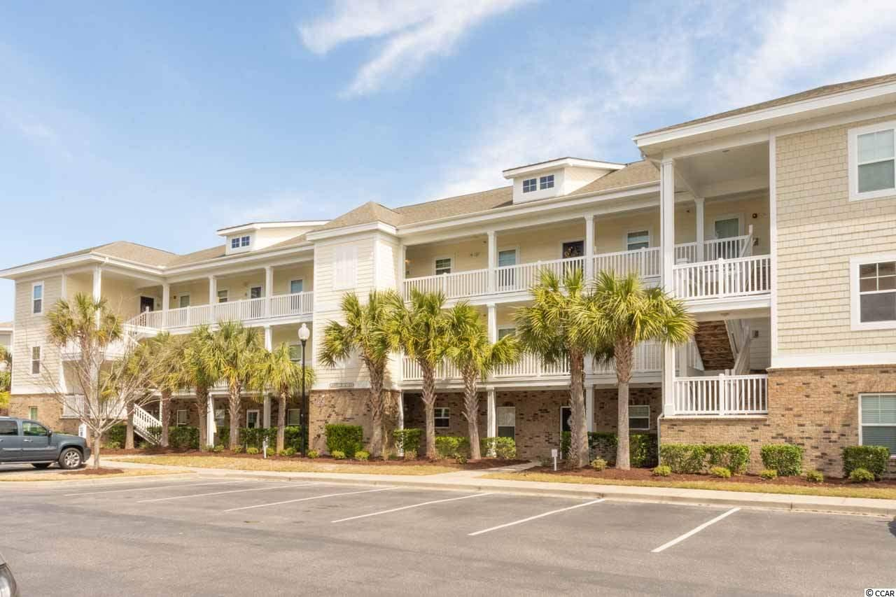 Condo MLS:1907153 Willow Bend - Barefoot - NMB  6253 Catalina Dr. North Myrtle Beach SC