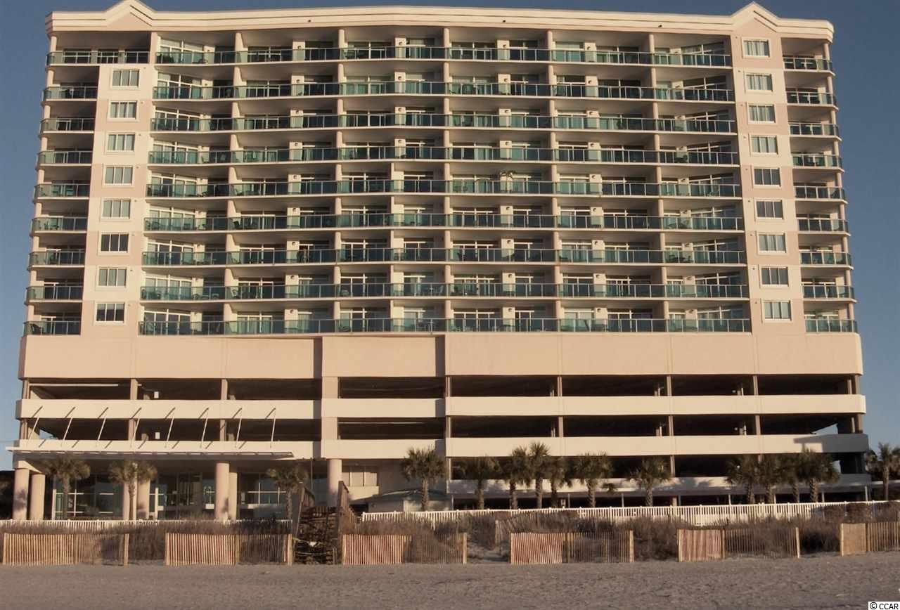 Condo MLS:1907362 Crescent Keyes - NMB  1903 S Ocean Blvd. North Myrtle Beach SC