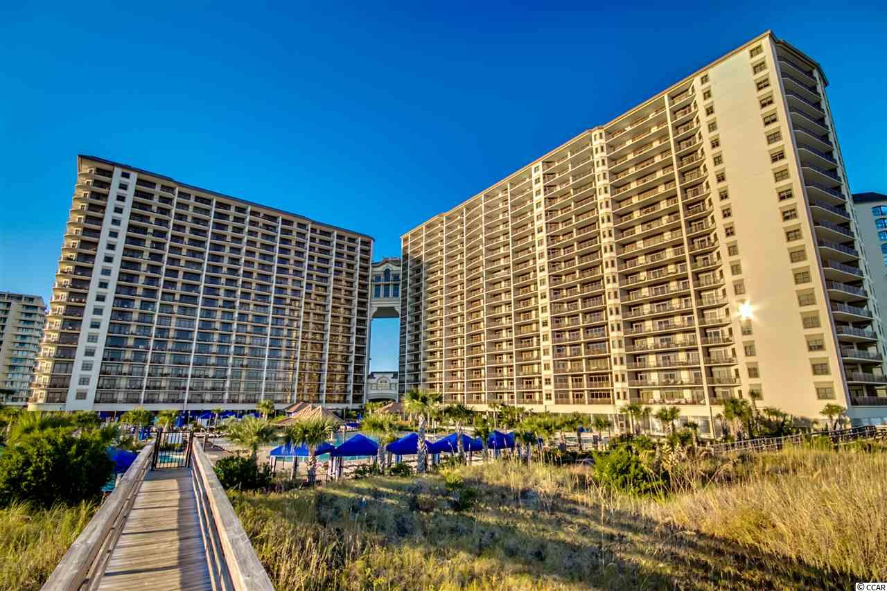100 North Beach Blvd. PH03, one of homes for sale in North Myrtle Beach