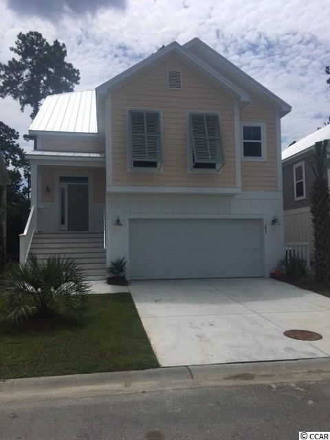 Detached MLS:1908106   209 Splendor Circle Murrells Inlet SC