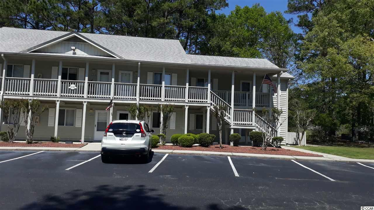 1132-i White Tree Ln. i, Myrtle Beach, South Carolina