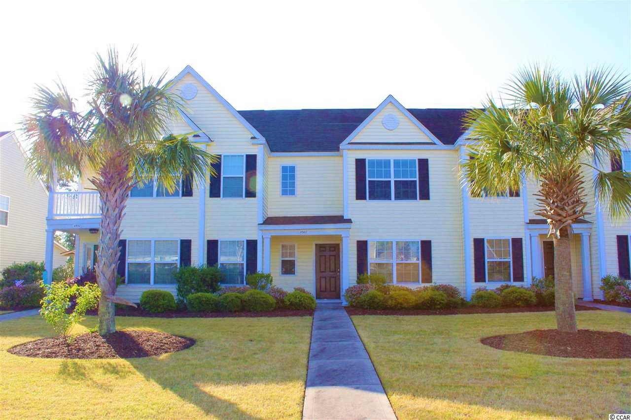 4588 Livorn Loop 4588, Myrtle Beach, South Carolina