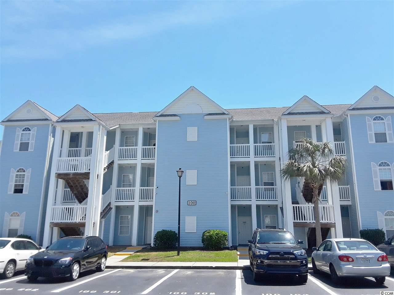 Condo MLS:1908432 Fountain Point  100 Fountain Pointe Ln. Myrtle Beach SC