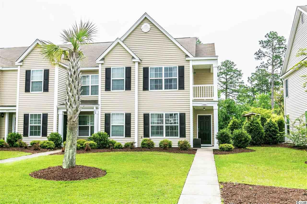 4556 Livorn Loop 805, Myrtle Beach, South Carolina